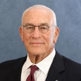 Don L Schwarz - RBC Wealth Management Financial Advisor - Beverly Hills, CA 90212 - (310)205-7736 | ShowMeLocal.com