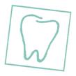 Bild zu Zahnarztpraxis Dr. Elke Hagemann in München