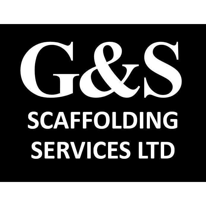G & S Scaffolding Services Ltd - Elland, West Yorkshire  - 01422 252359 | ShowMeLocal.com