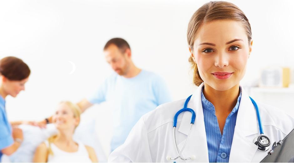 DermOne Dermatology Centers - ad image