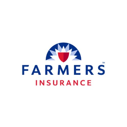 Clark Insurance Agency Inc.