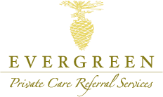 Evergreen Private Care - Tomball, TX 77377 - (281)320-1856 | ShowMeLocal.com