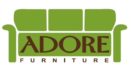 Adore Furniture - Atlanta, GA - Furniture Stores