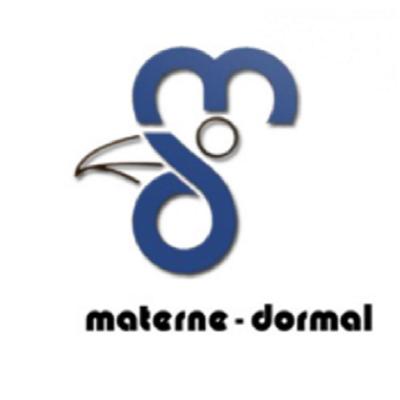 Materne Dormal