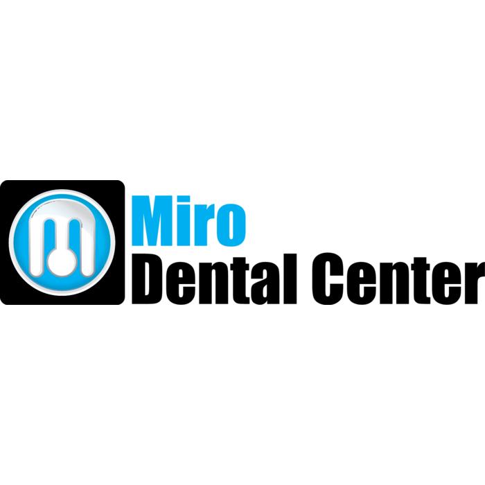 Miro Dental Centers - Hialeah
