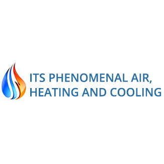 It's Phenomenal Air heating and cooling LLc
