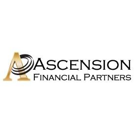 Ascension Financial Partners