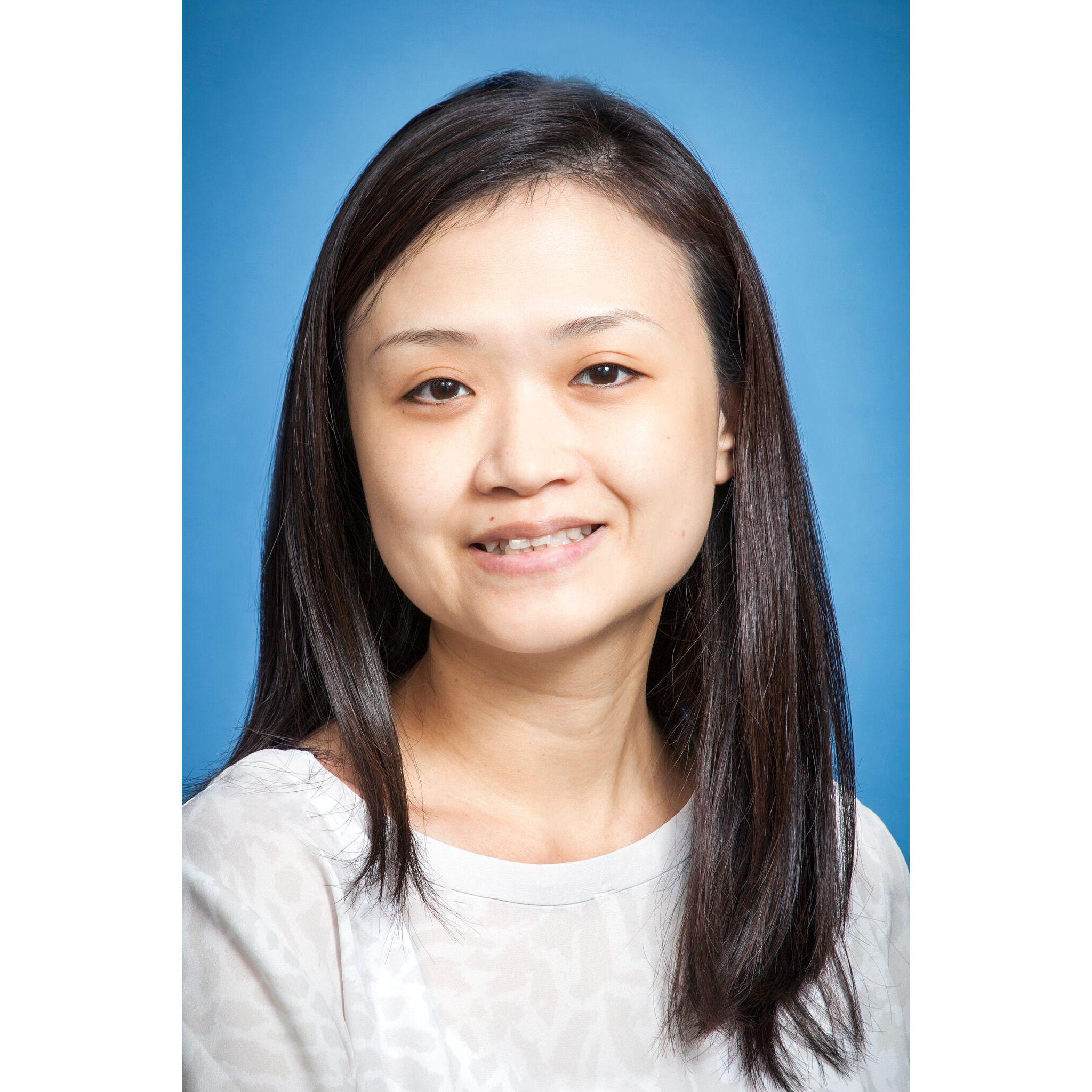 Chia-Shi Wang, MD
