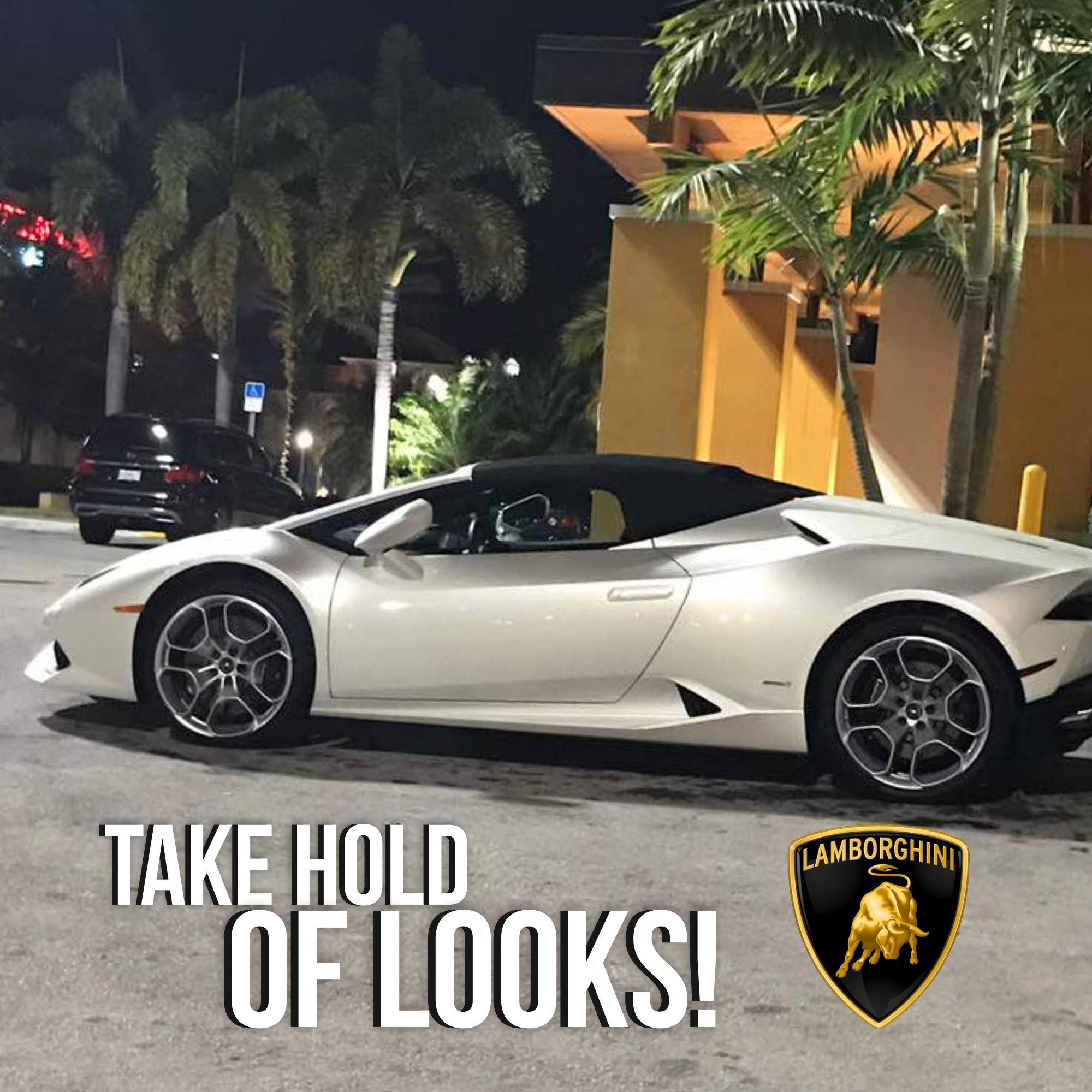 Exotic Rides Of Miami In Miami, FL 33166