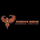 Phoenix Rising Personal Training