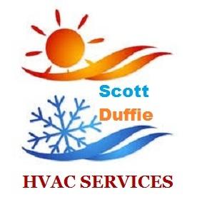 Scott Duffie HVAC Services