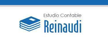 ESTUDIO CONTABLE REINAUDI