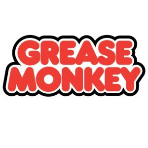 Grease Monkey Northbrook - Northbrook, IL 60062 - (847)272-5890   ShowMeLocal.com