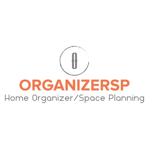 organizersp - NEW YORK, NY - Business Consulting