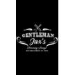 Gentleman Jax's