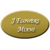 American Bouquet Florist