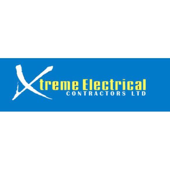 Xtreme Electrical Contractors Ltd