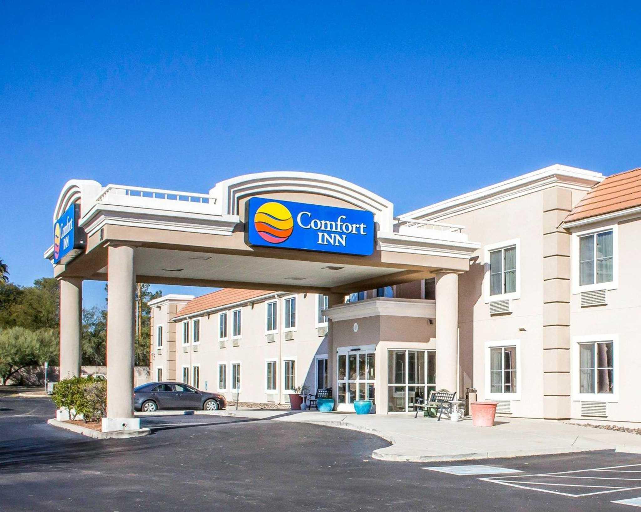 az western us comforter in valley king best green room inn hotel comfort deals