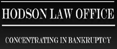 Hodson Law Office