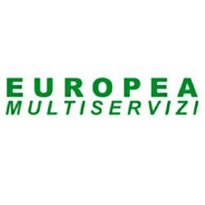 Europea Multiservizi