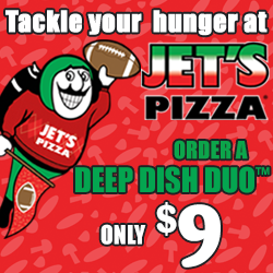 View the menu, hours, and location for Jet's Pizza in Murfreesboro, TN. Order PIZZA delivery online or by phone from cheapwomensclothes.tk