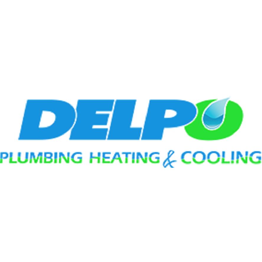 Delpo Plumbing, Heating & Cooling Corp.