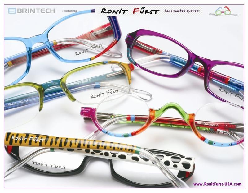Eyewearhaus Inc image 0