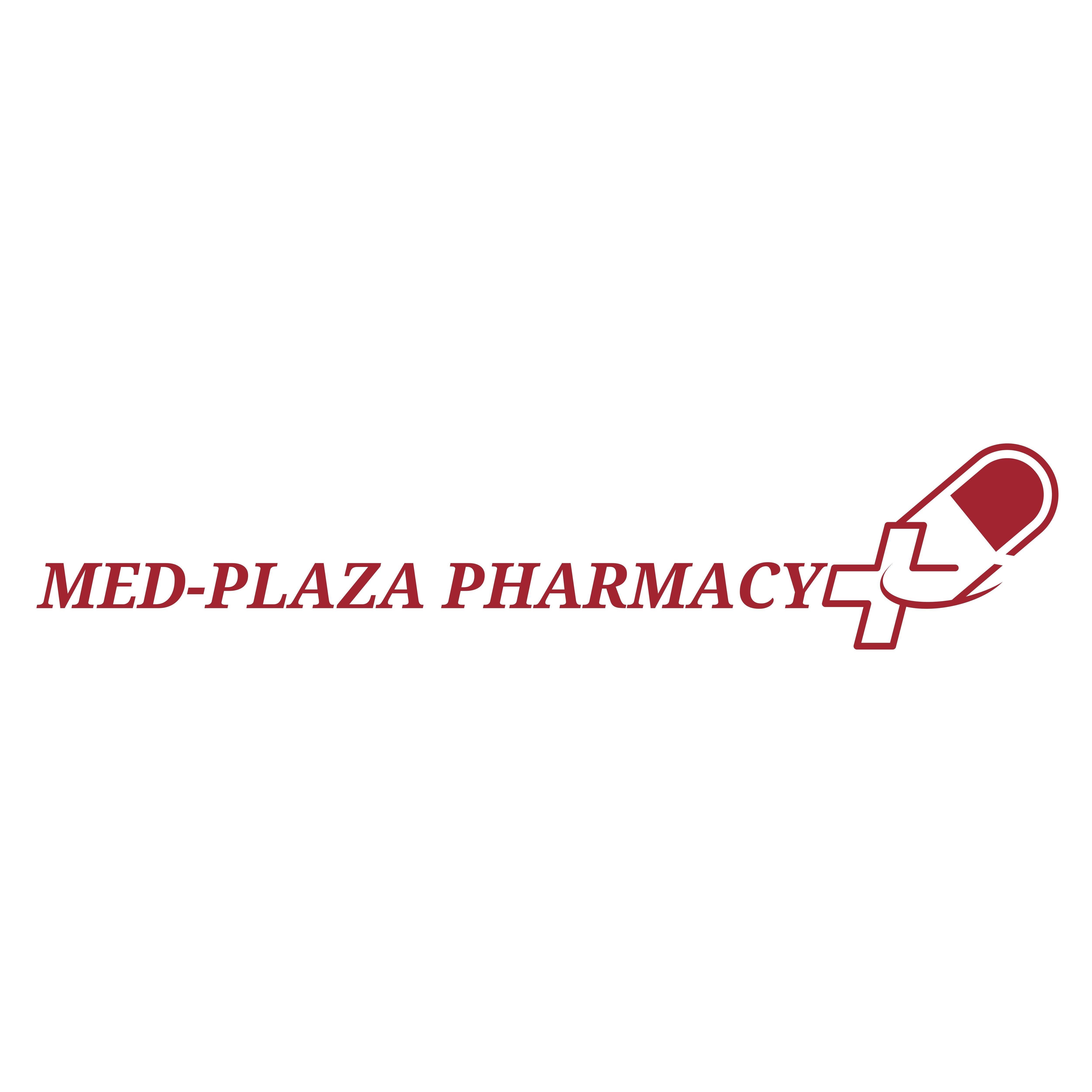Med-Plaza pharmacy