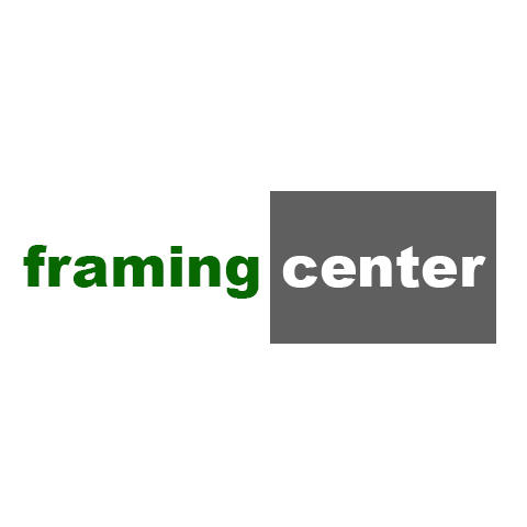 Framing Center - Lewis Center, OH - Picture Framers