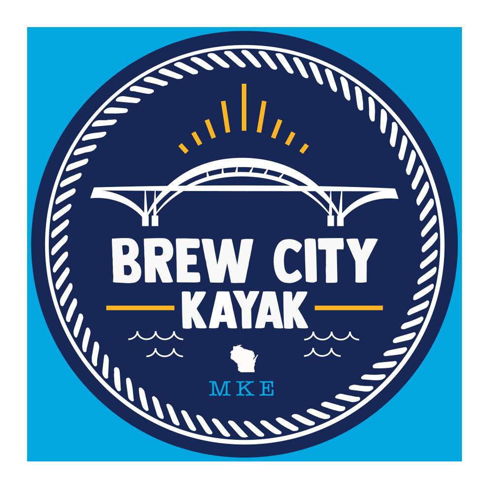 Brew City Kayak - Milwaukee Kayak Rentals and Tours