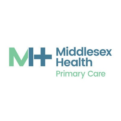 Middlesex Health Primary Care - East Haddam