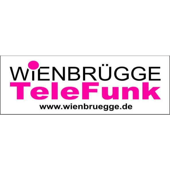 Wienbrügge TeleFunk Göttingen Inh. Brigitte Wienbrügge