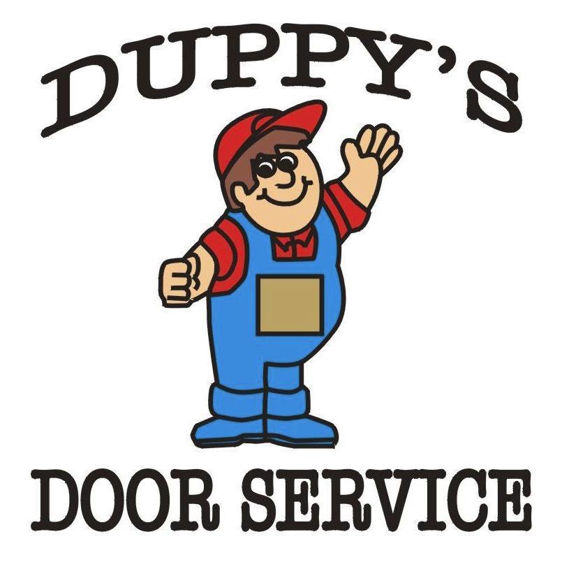 Duppyu0027s Door Service  sc 1 st  My Local Services & Duppyu0027s Door Service - Doors Westerville Ohio