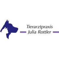 Bild zu Tierarztpraxis Julia Rottler in Regensburg