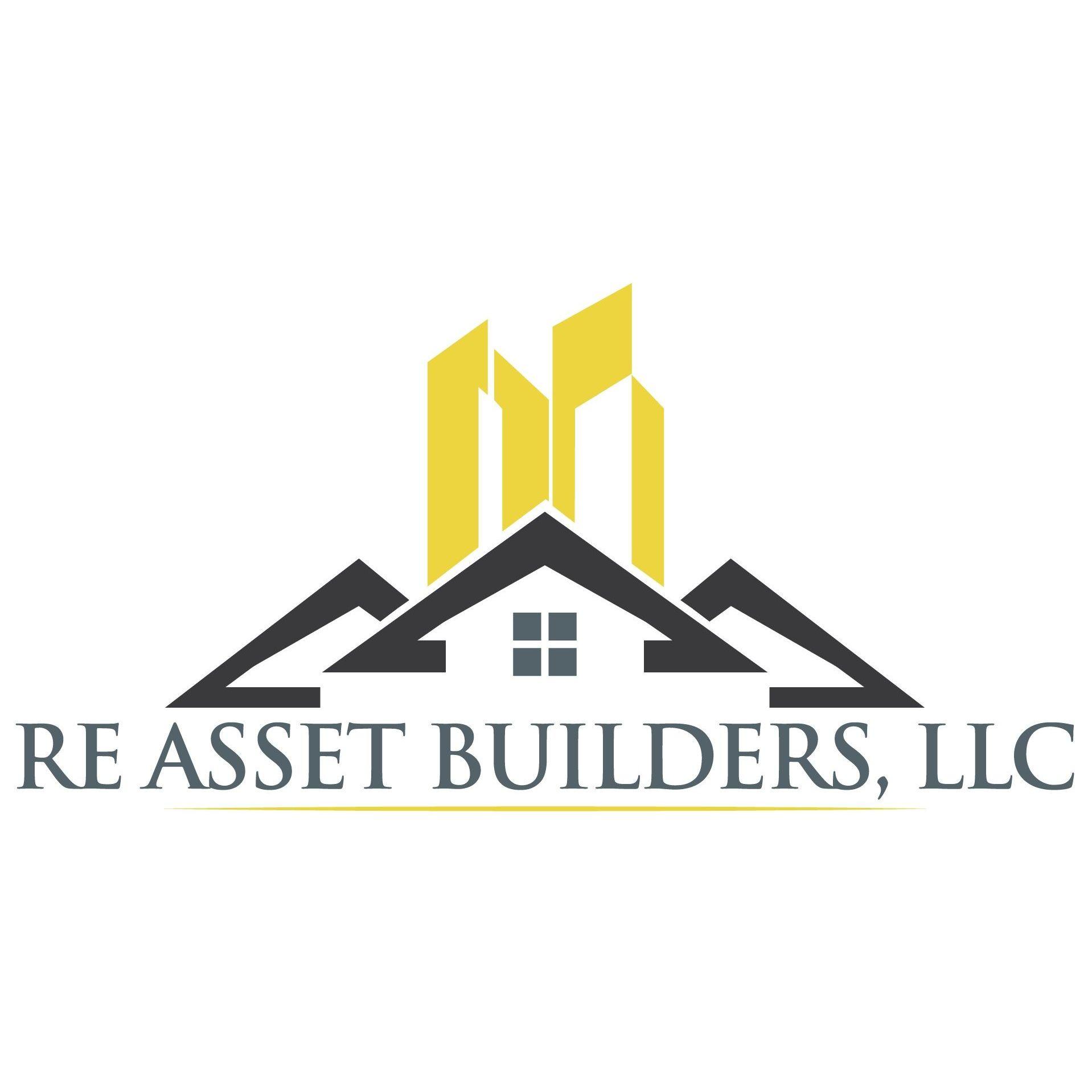 Re Asset Builders, Llc