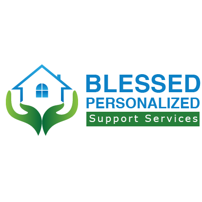 Blessed Personalized Support Services
