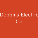 Dobbins Electric Co - High Point, NC - Electricians