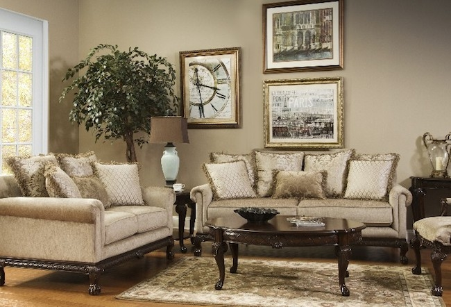 Furniture Outlet World Inc In North Myrtle Beach Sc 29582