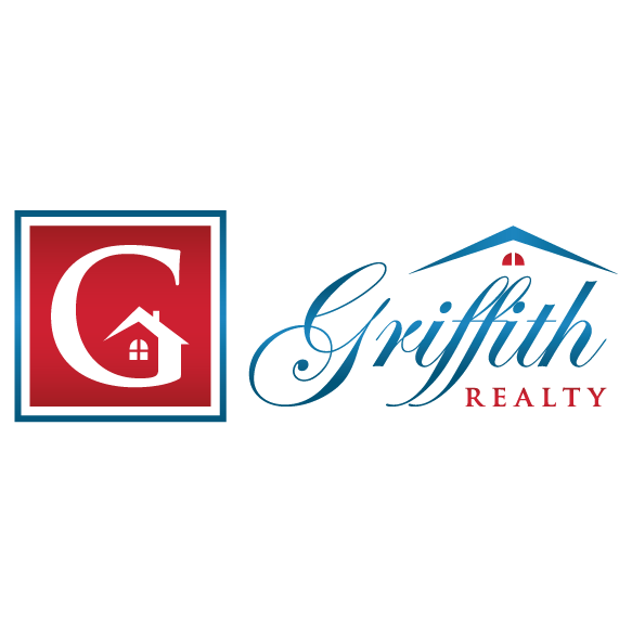 Griffith Realty