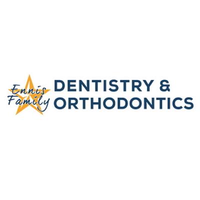 Ennis Family Dentistry & Orthodontics