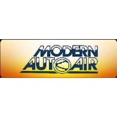 Modern Auto Air - Naples, FL 34104 - (239)775-4400   ShowMeLocal.com