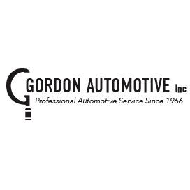 Gordon Automotive - Austin, TX 78757 - (512)458-4245 | ShowMeLocal.com