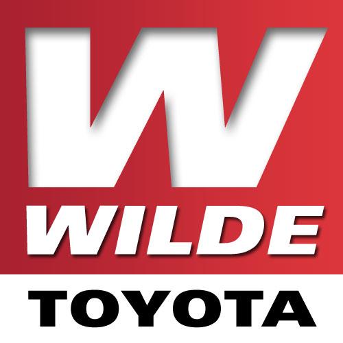 Wilde Toyota - West Allis, WI - Auto Dealers