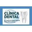 Clínica Dental Juan Luís Gómez Martín