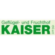 Geflügel- & Fruchthof Kaiser GmbH
