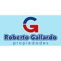 INMOBILIARIA ROBERTO GALLARDO - PROPIEDADES