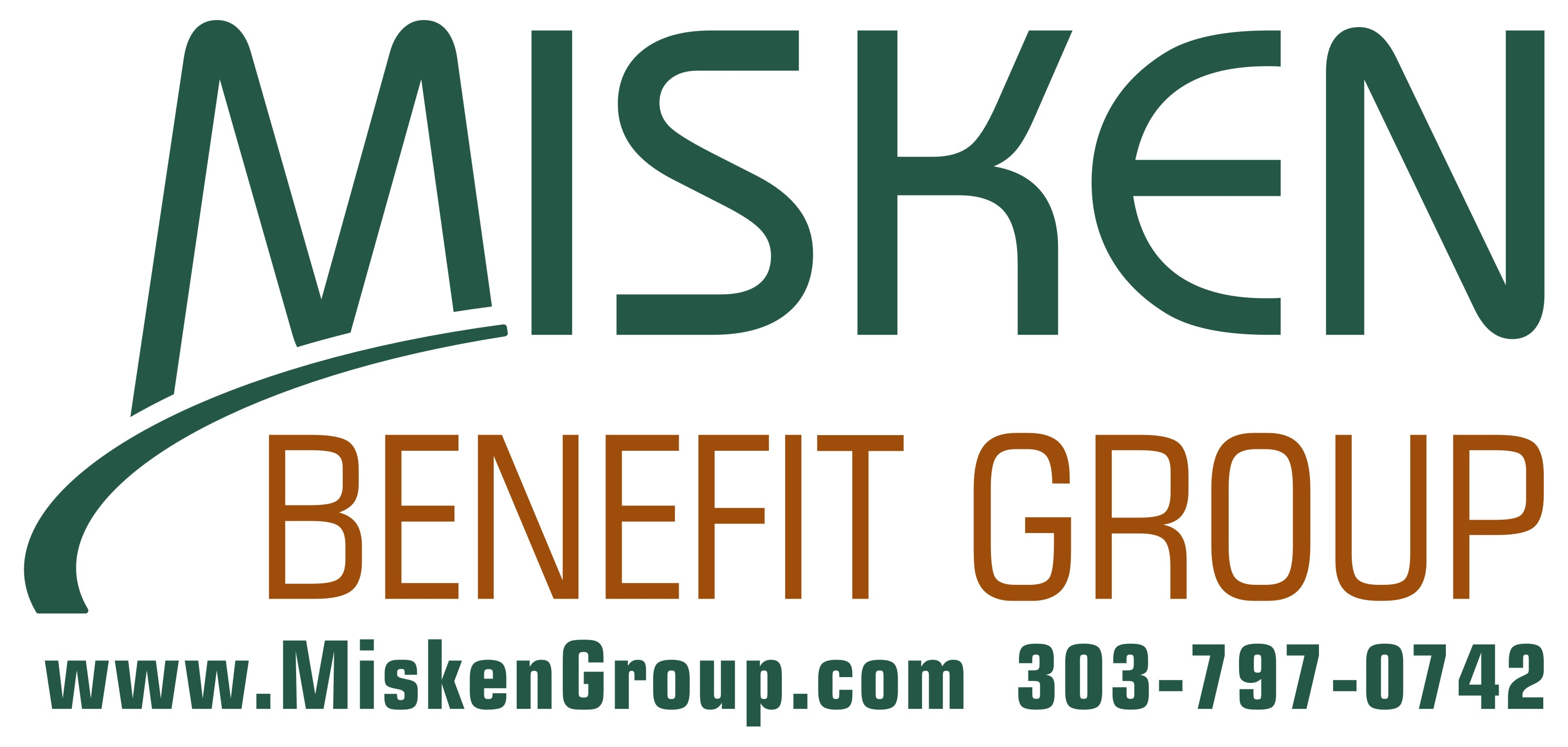 Anthem Blue Cross and Blue Shield : Independent Authorized Agent Misken, Rex
