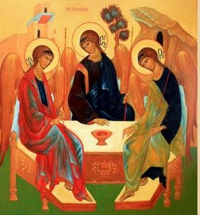 Oulun Ortodoksinen Seurakunta