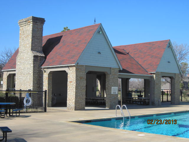Buford Roofing Amp Construction Inc Grapevine Texas Tx