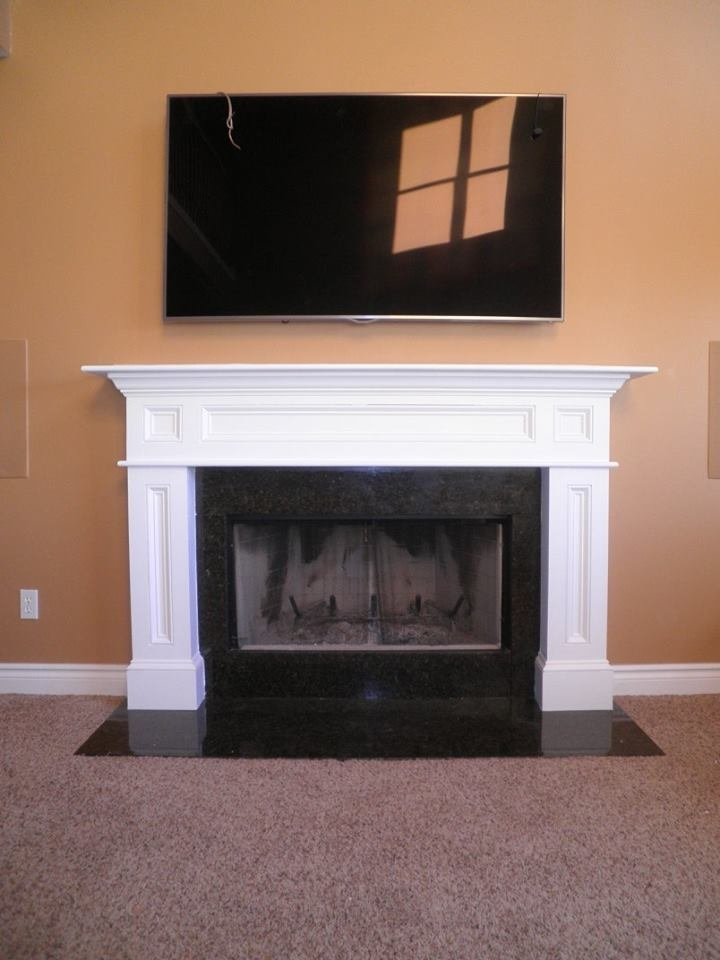 D Thomas Remodeling Llc In Cleveland Oh 44109